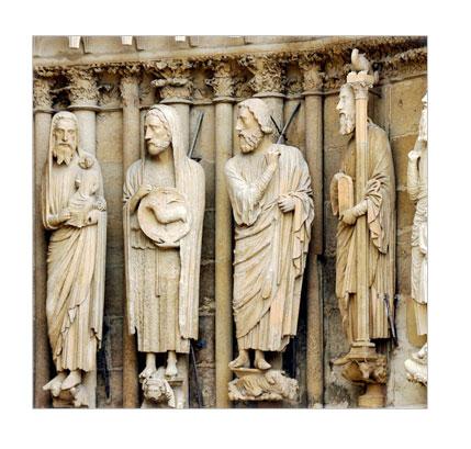 escultura-pieda-catedral