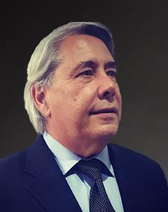 Antonio-Coronel