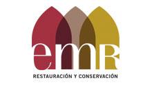 ESTUDIO MÉTODOS DE LA RESTAURACIÓN S.L. logo