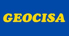 GEOCISA. GEOTECNIA Y CIMIENTOS, S.A. logo