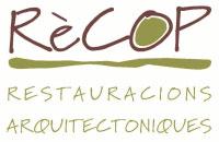 RÉCOP RESTAURACIONS ARQUITECTONIQUE, S.L. logo