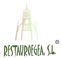 RESTAUROEGEA, S.L. logo