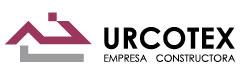 URCOTEX I. S.L.U. logo