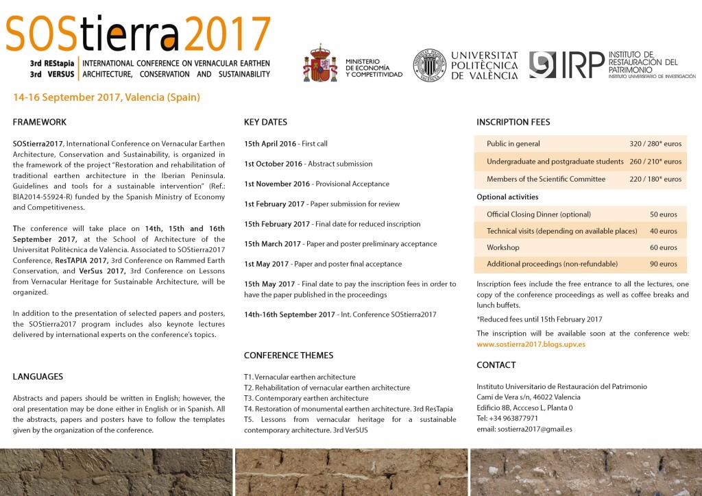 CONGRESO-SOS-TIERRA-2017_en