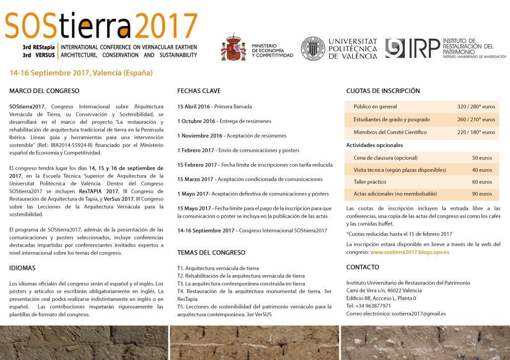CONGRESO-SOS-TIERRA-2017_es