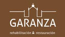 Garanza logo