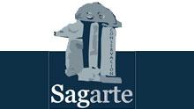 Sagarte S.L logo