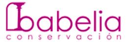 BABELIA Conservación y Restauración de Bienes Culturales S.L logo