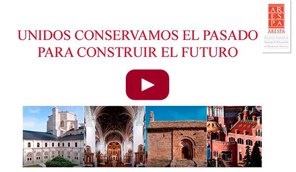 Feria Virtual ARPA 2020