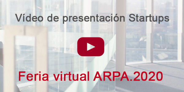 caratula-video-startups